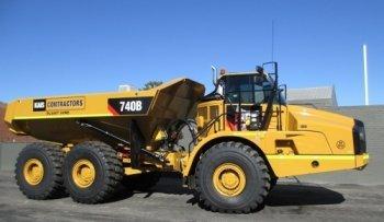 740b_dump_truck.jpg